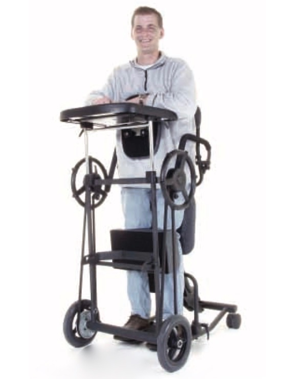 used easystand 5000 mobile for sale