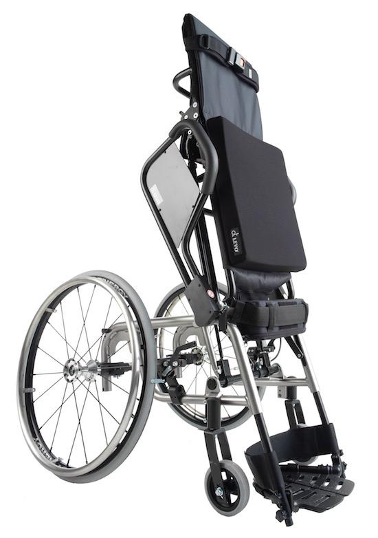 Abletrader Com Levo Lae Standing Manual Wheelchair