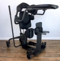 EasyStand EVOLV standing frame - with Shadow Tray upgrade