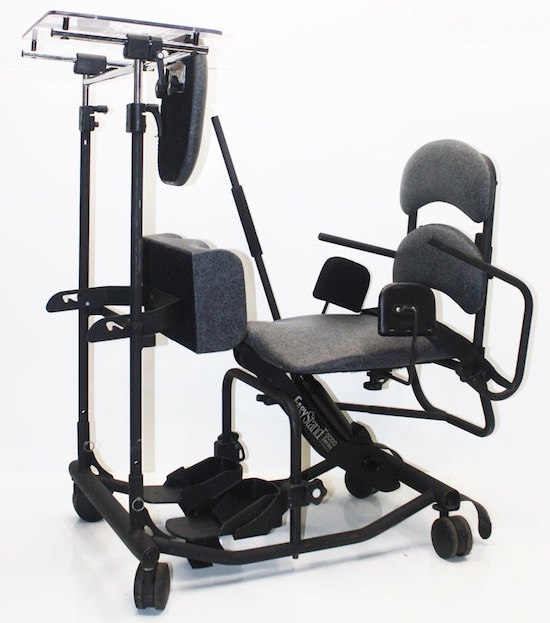 used easystand 5000 for sale